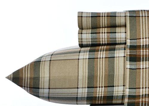 Flannel Sheets Amp Sets Webnuggetz Com