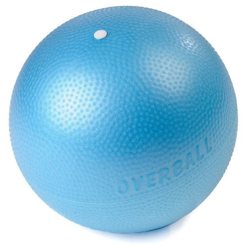PALLA PER PILATES OVER - BALL (1)