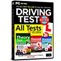 Driving Test Success All Tests 2012 Edition (PC)