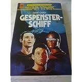 """Star Trek, Die n�chste Generation, Gespensterschiffvon """"Diane Carey"""""""