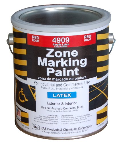 rae-4909-01-red-latex-zone-marking-paint-1-gallon