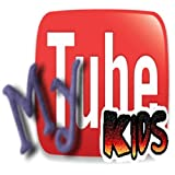 Mytube Kids Lite