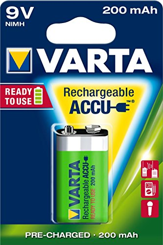 varta-pile-9v-rechargeable-accu-ready2use-200mah