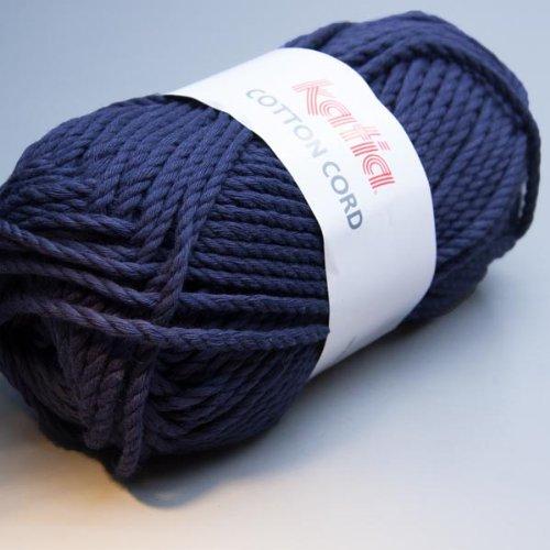 katia-cotton-cord-061-blumarine-100-g-wool