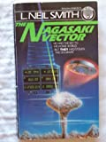 The Nagasaki Vector (0345303822) by Smith, L. Neil