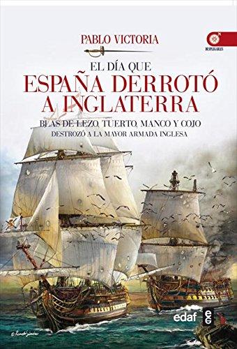 el-dia-que-espana-derroto-a-inglaterra