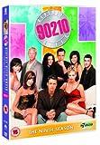 echange, troc Beverly Hills 90210 - Season 9 [Import anglais]