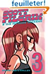 Scott Pilgrim Volume 3: Scott Pilgrim...