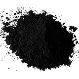 Inoxia Poudre de magnétite (oxyde de fer Fe3O4) 100 g