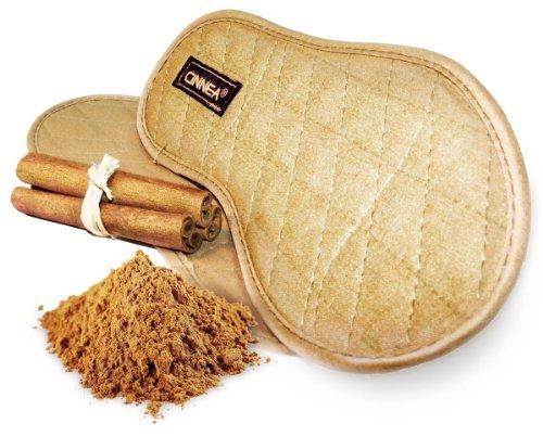 cinnea-zimtsohlen-einlegesohlen-3er-pack-38