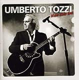 echange, troc Umberto Tozzi - Non Solo Live