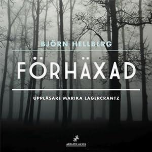 Förhäxad [Charmed] Audiobook