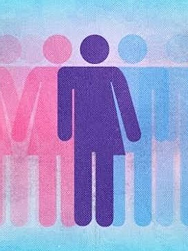 Alabama City Rescinds Anti-Trans Bathroom Law