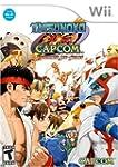 Tatsunoko Vs Capcom Wii - Standard Ed...