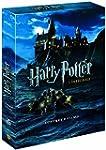 Harry Potter - L'int�grale