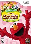 Sesame Street: Elmo's A to Zoo Advent...