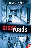 Crossroads (English Edition)