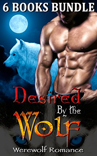 alpha-wolf-romance-romance-collection-boxed-set-mystery-forbidden-pregnancy-suspense-virgin-secret-b