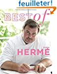 Best of Pierre Herm�