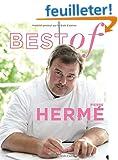 BEST OF PIERRE HERME