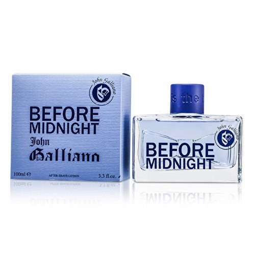 john-galliano-before-midnight-after-shave-lotion-100ml-33oz-parfum-homme