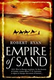 Robert Ryan Empire of Sand