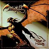 Twilight on Humanity by ZANDELLE (2002-11-26)