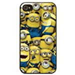 Despicable Me iPhone 4/4s Case / Cove...