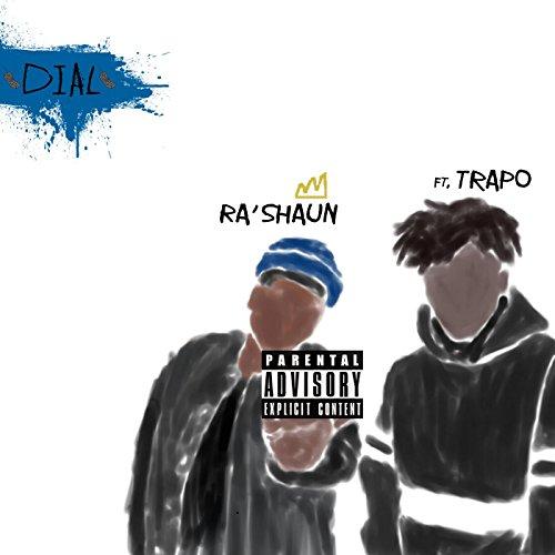 dial-feat-trapo-explicit