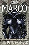 The Devil's Armour (GollanczF.) (0575074515) by Marco, John