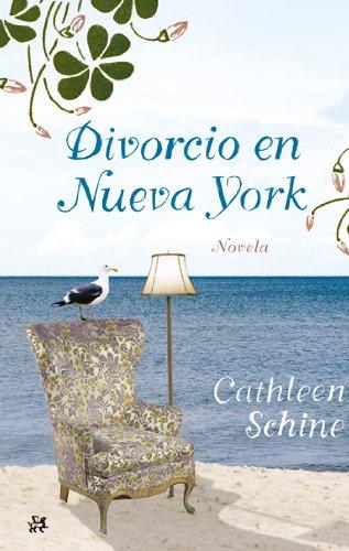 Divorcio En Nueva York descarga pdf epub mobi fb2