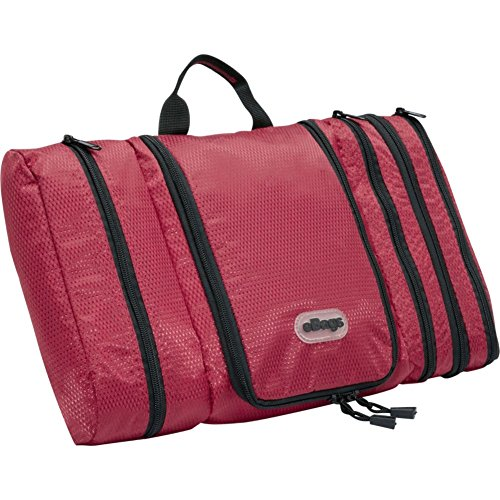 ebags-beauty-case-rosso-himbeere-38-cm