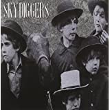 The Skydiggersby Skydiggers