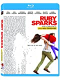 Ruby Sparks [Blu-ray]
