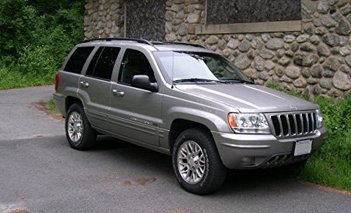 jeep-grand-cherokee-wj-second-generation-1999-2004-owner-manual