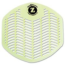 Impact IMP 1490 Z Screen Urinal Screen Deodorant (Case of 12)