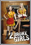 2 Broke Girls - Poster - Cover + Wech...