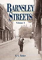 Barnsley Streets: Vol 1