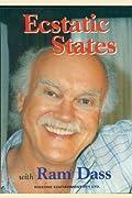 Ecstatic States