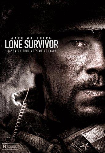 51r lbJy4UL. SL500  Lone Survivor