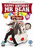 Happy Birthday Mr Bean [DVD]