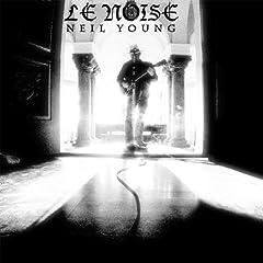 Le Noise [+Digital Booklet]