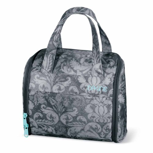 Dakine Girls Diva Toiletry Bag, Geneve