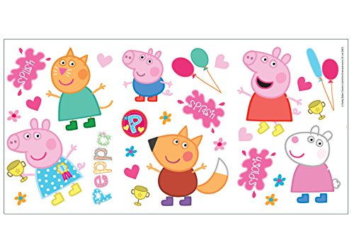 fun4walls-peppa-pig-wall-stickers-fully-repositionable