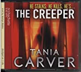 Tania Carver The Creeper