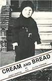 Cream & Bread