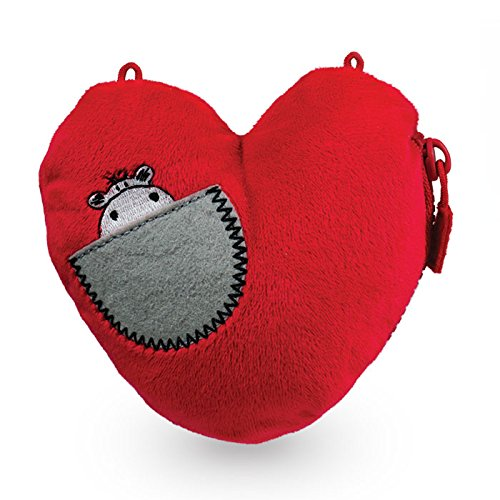 Stuffies Heart - 1