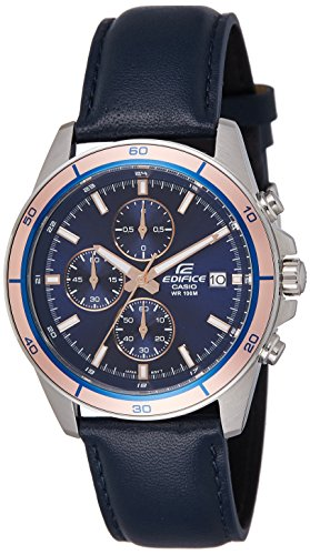 Edifice-Chronograph-Blue-Dial-Mens-Watch-EFR-526L-2AVUDF