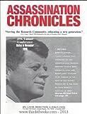 img - for Assassination Chronicles