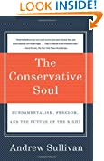 The Conservative Soul: The Politics of Human Difference